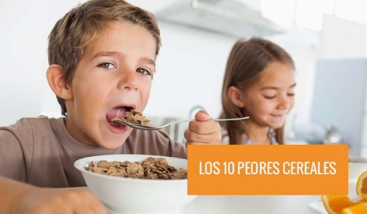 10-peores-cereales_1