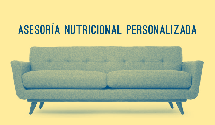 aseoria-nutricional-personalizada_1