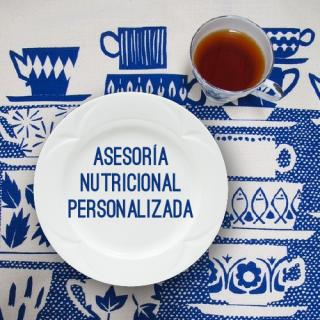 aseoria-nutricional-personalizada_2