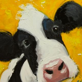 calcio-nada-que-ver-con-la-leche-de-vaca_2