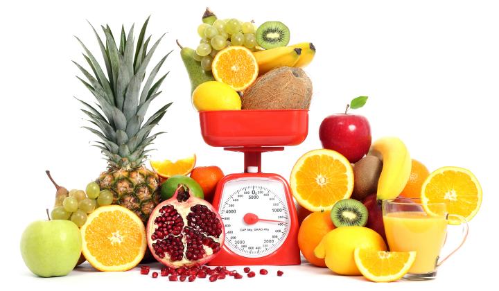 calorias-de-alimentos-y-bebidas_1
