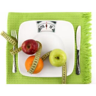 calorias-de-alimentos-y-bebidas_2