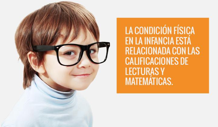 condicion-fisica-y-calificaciones_1