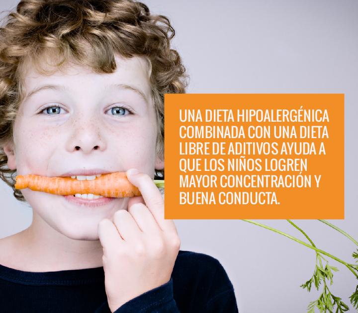 hiperactividad-y-alimentacion_3