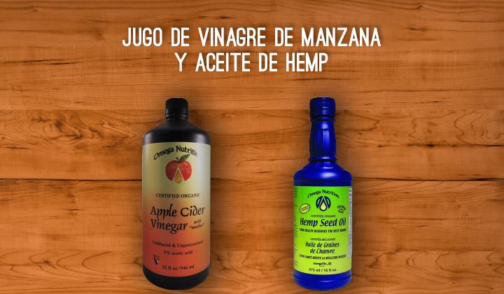 jugo-vinagre-de-manzana-y-aceite-balance-grasa-esencial_1