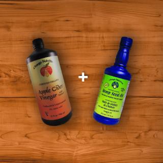 jugo-vinagre-de-manzana-y-aceite-balance-grasa-esencial_2