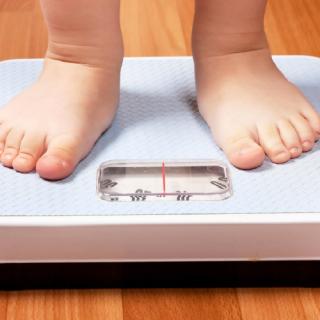 obesidad-infantil_2