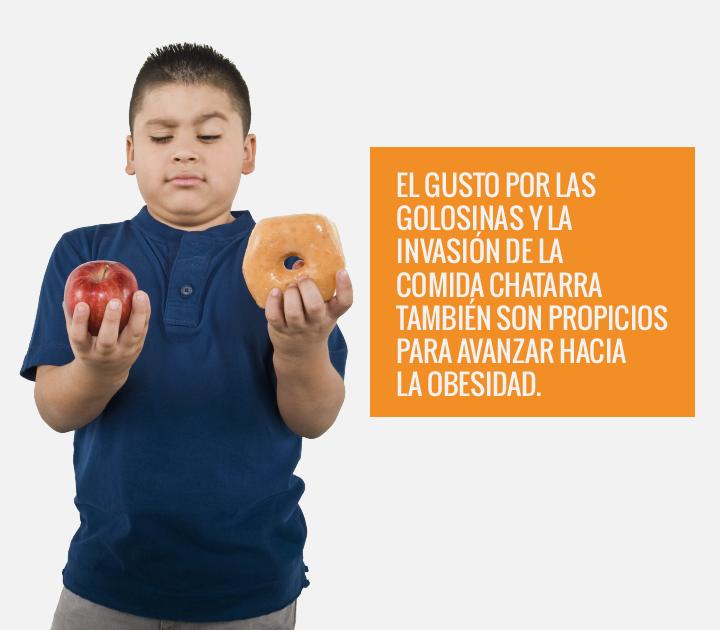obesidad-infantil_3