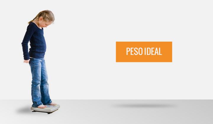 peso-ideal_1