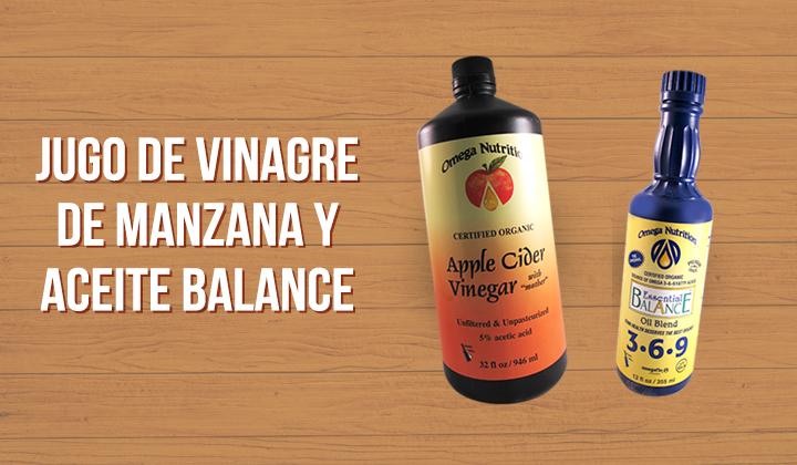 vinagre_aceite