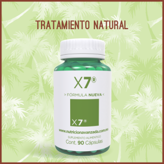 x7-tratamiento-natural_2