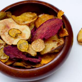 recetas-botana-chips-frutas-verduras_2
