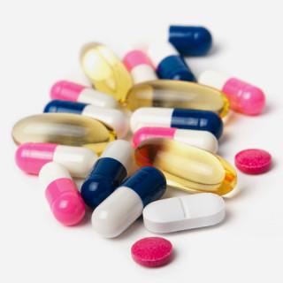 8medicamentos-puede-afectar