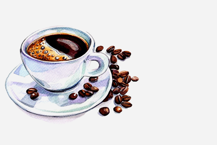 9alcohol-cafe-embarazo-b