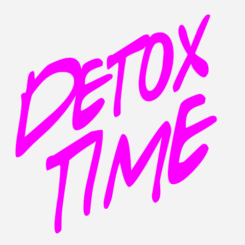 banner-detoxtime