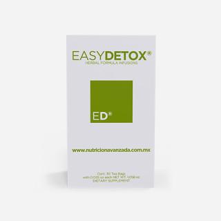 easydetox-salud-digestiva-b
