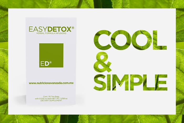 easydetox-salud-digestiva