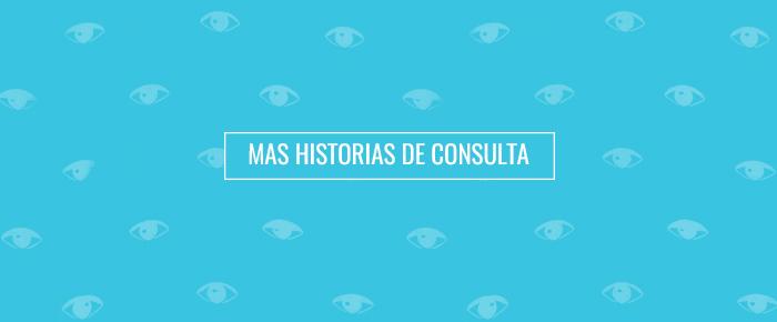 mas-historias-consulta