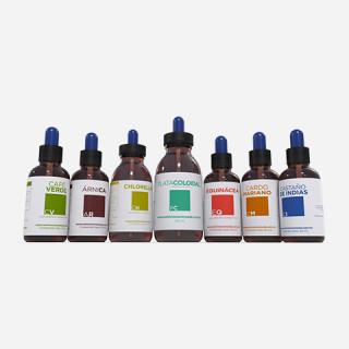 microdosis-salud-digestiva-b