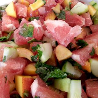receta-ensalada-verde-con-citricos_2