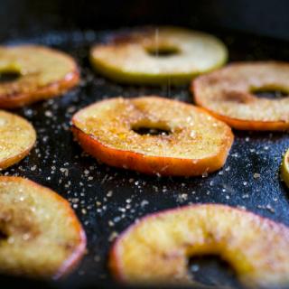 recetas-desayuno-anillos-de-manzana_2