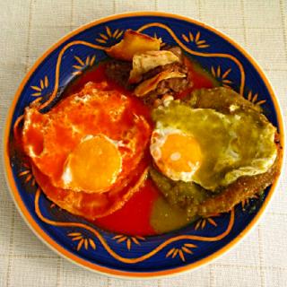 recetas-desayuno-huevos-divorciados_2
