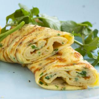 recetas-desayuno-omelette-a-las-finas-hierbas_2