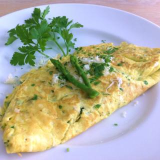 recetas-desayuno-omelette-con-gruyere_2