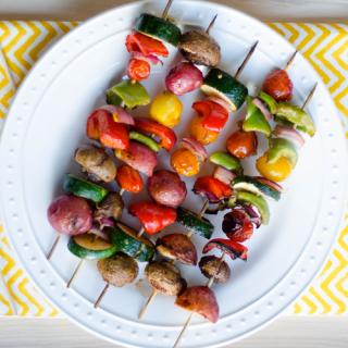 recetas-ensalada-brochetas-de-verduras_2