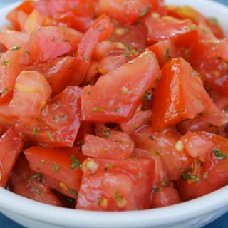 recetas-ensalada-de-tomates-guaje_2
