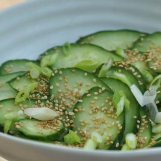 recetas-ensalada-pepino-en-vinagre-japones_2