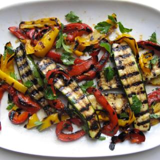recetas-ensalada-verduras-asadas_2