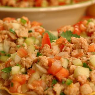 recetas-plato-fuerte-ceviche_1