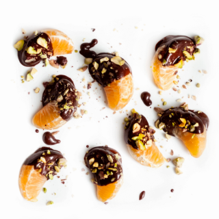 recetas-postre-gajos-mandarina-chocolate_2