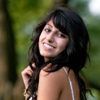 Paciente Bulímica de 18 años
