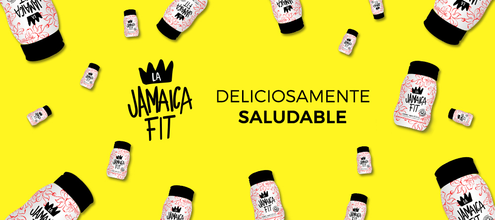 jamaica fit saludable