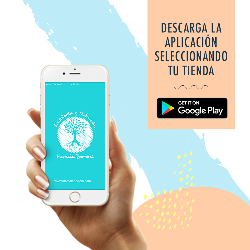 descargaapp2-apple