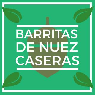 Thumb_Barritas1x1