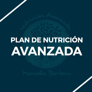 plannutricion