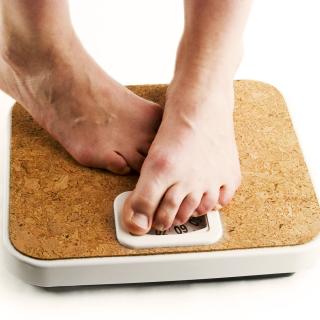subir peso
