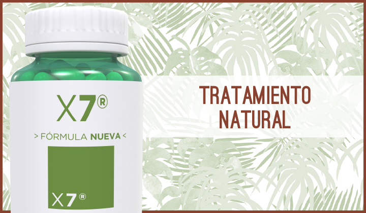 x7-tratamiento-natural_1