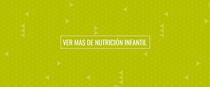 banner-nutricion-infantil