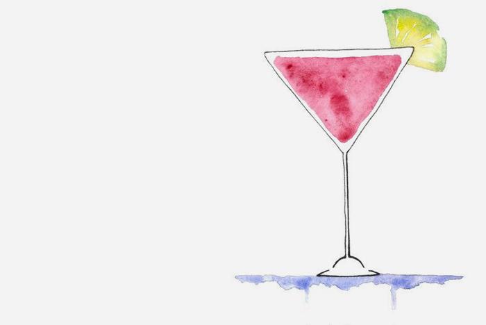 9alcohol-cafe-embarazo-c