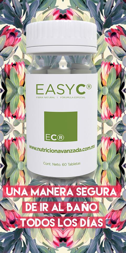 banner-easyc