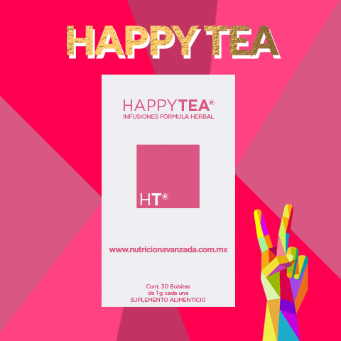 banner-happy-tea
