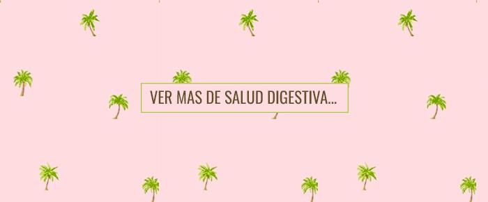 banner-salud-digestiva