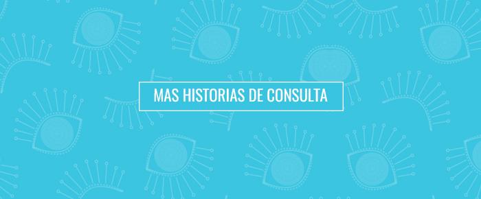 mas-historias-consulta2