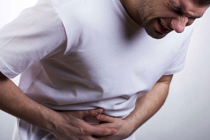 pancriatis-aguda-enfermedades