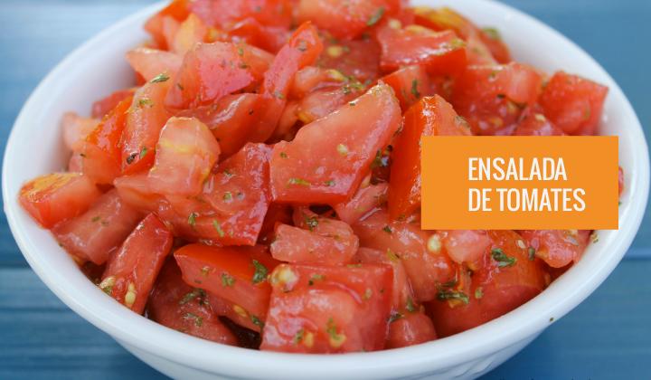 recetas-ensalada-de-tomates-guaje_1