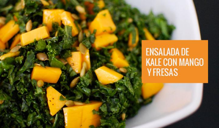 recetas-ensalada-kale-con-mango-y-fresas_1